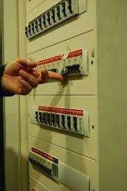 ELECTROTECNICO. INSTALACIONES Y URGENCIAS. 24 HS.