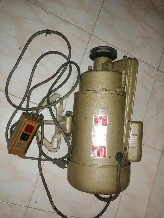 Motor de Maquina de Coser Barato