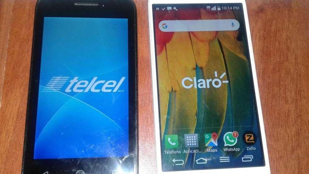 vendo celulares <strong>barato</strong>s
