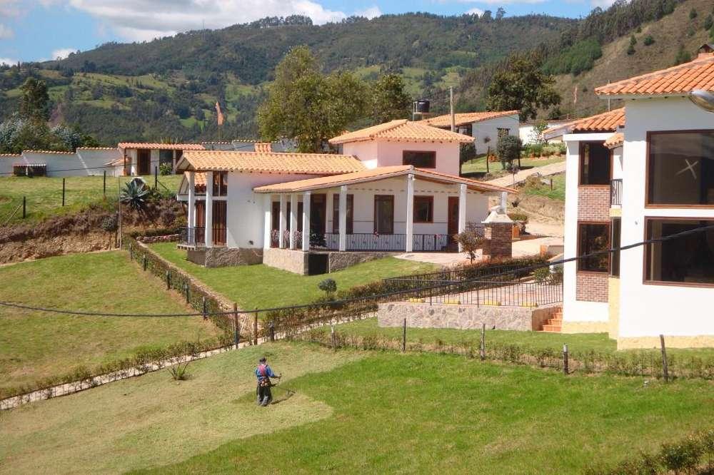 Hermosa <strong>casa</strong> en el Mirador del Libertado