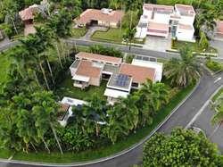Casa Campestre Maracay Pereira
