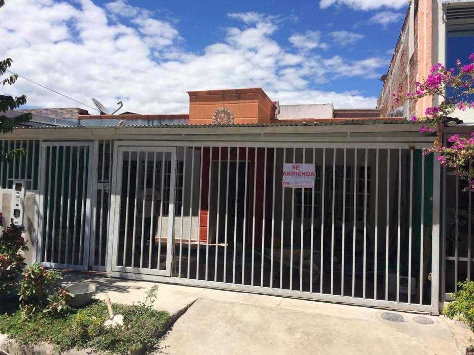 Arriendo <strong>apartamento</strong> Zona Alta de Neiva Fresco y Seguro