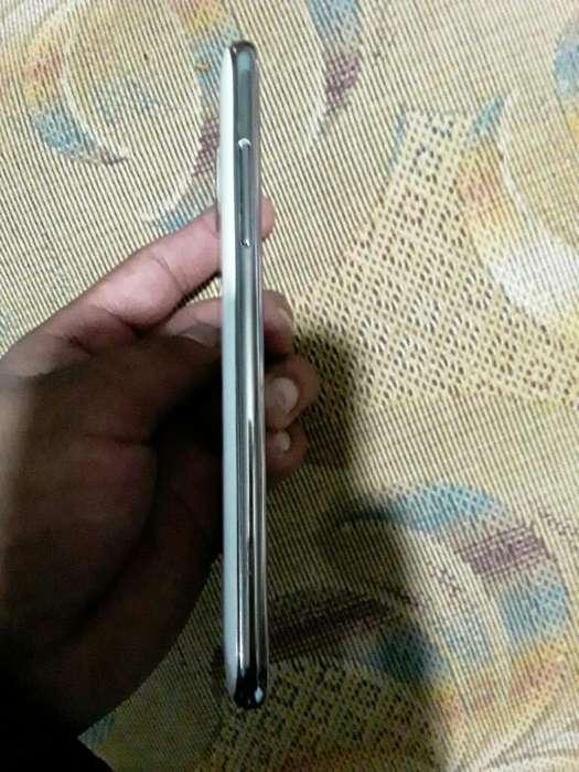 Samsung J5 Vendo O Cambio