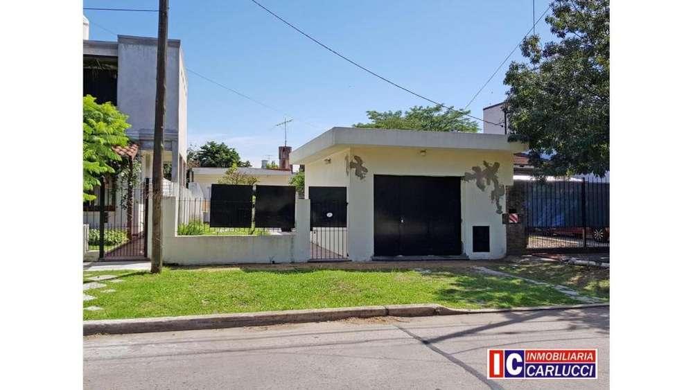 Treinta Y Tres 367 - UD 140.000 - Casa en Venta