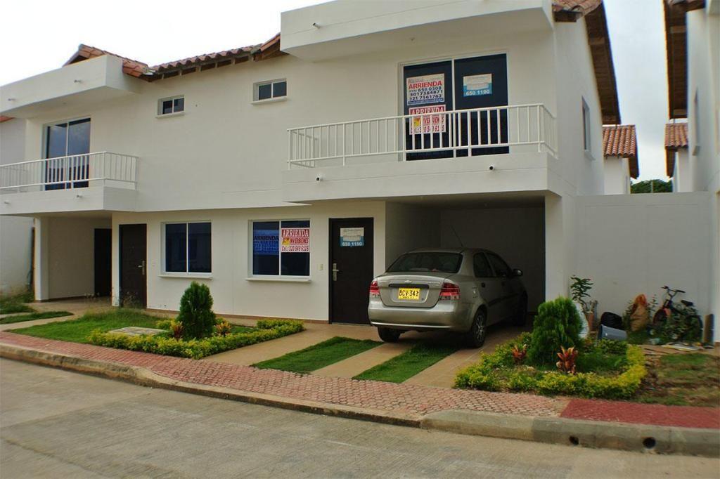Casa En Venta En Cartagena Turbaco Cod  10630