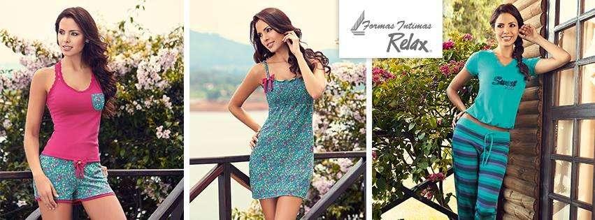 Señora o señorita para administrar una red de ventas por catalogo norte de Quito