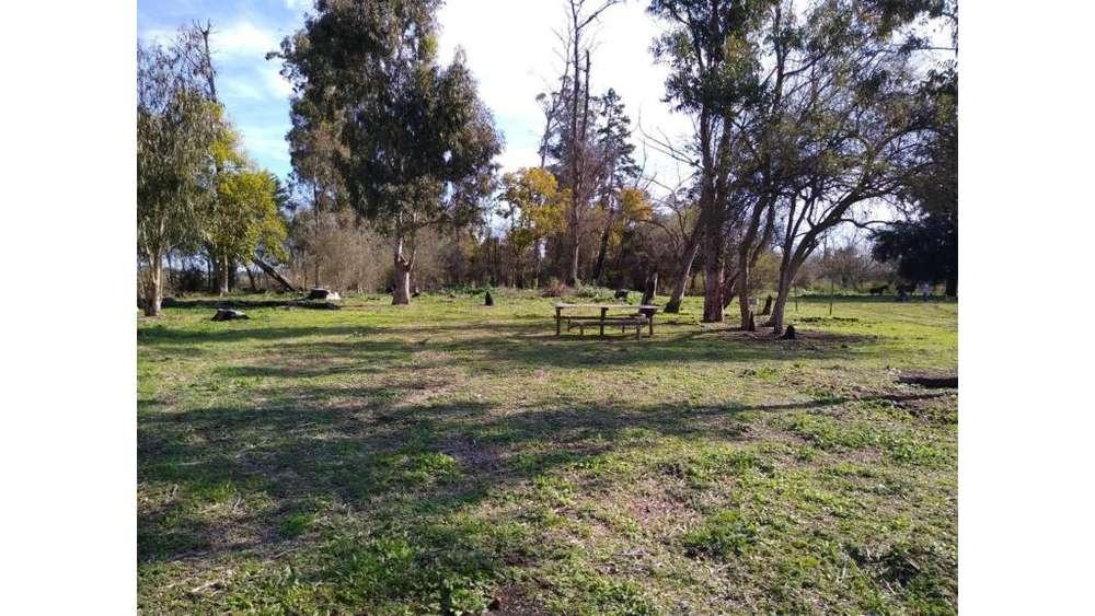 Av. Sarmiento 10300 - 650.000 - <strong>terreno</strong> en Venta