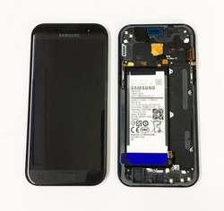Modulo Pantalla Display Samsung A5 2017 A520 A520f