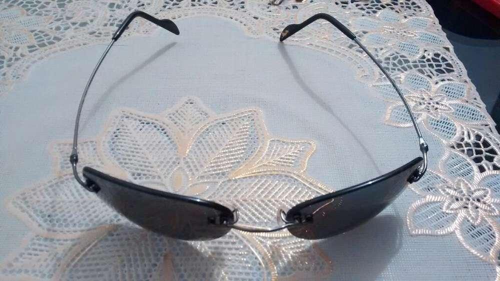 Vendo Gafas Marca Maui Jim Original