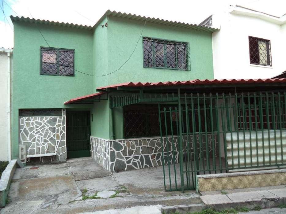 Barrio La Isabela Mz 22 Casa 28 - wasi_255789