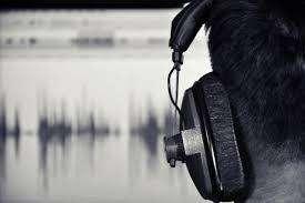 VOZ COMERCIAL LOCUTOR GRABACIONES PUBLICITARIA JINGLES CUÑAS VOZ COMERCIAL AUDIOS PARA PERIFONEO CALI