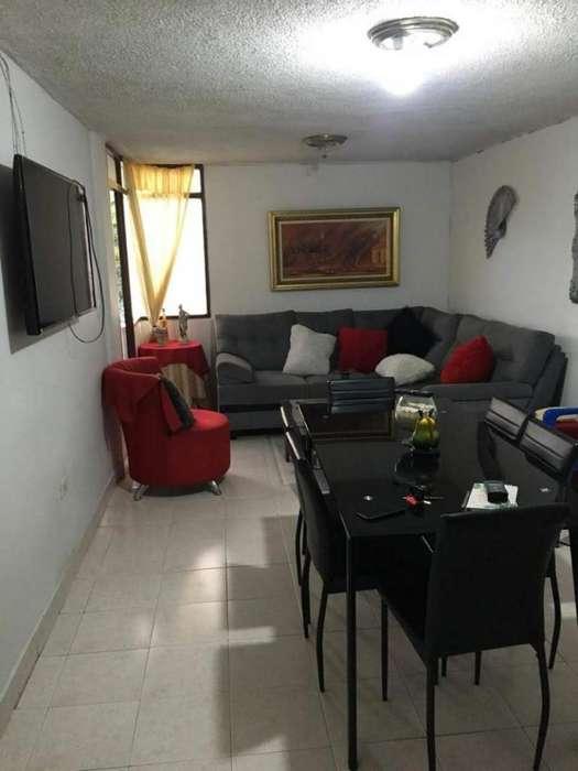 <strong>apartamento</strong> En Venta En Cúcuta Los Acacios Cod. VBTON21849