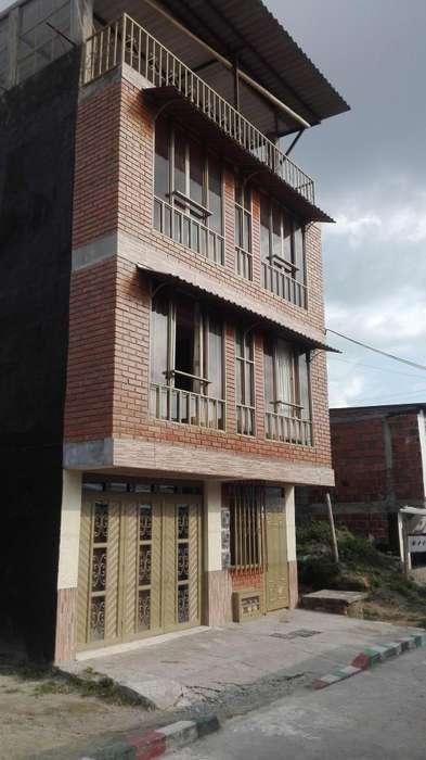 se arrienda <strong>apartamento</strong> 3 piso barrio villa inglesa
