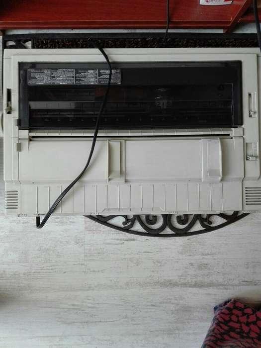 Impresora Barata 295.999