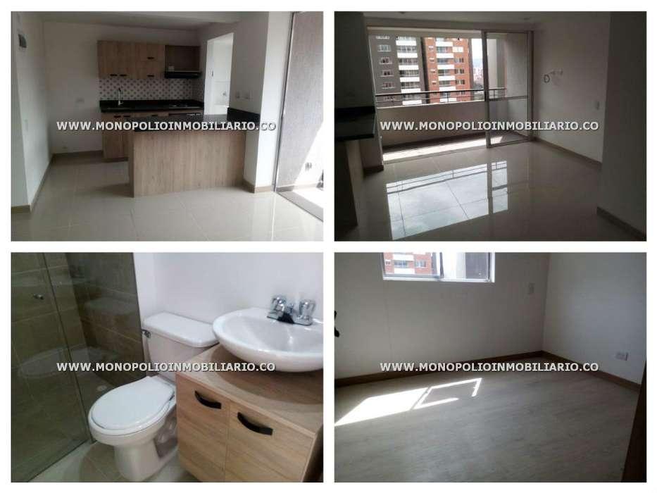 <strong>apartamento</strong> EN ALQUILER - SECTOR SAN GERMAN, LOS COLORS COD: 15031*/*//*