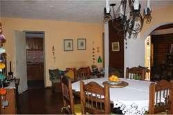 Venta hermosa casa interna, sexta sección, Mendoza