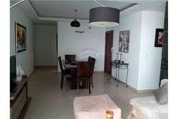 Departamento de Alquiler en Manta/Manabí