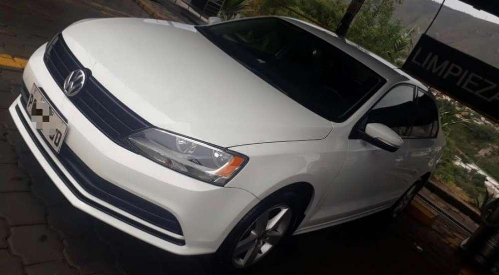 Volkswagen Jetta 2015 - 37000 km