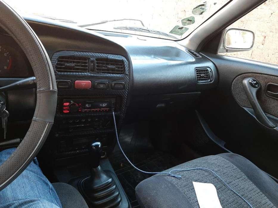 Nissan Otro 1998 - 0 km