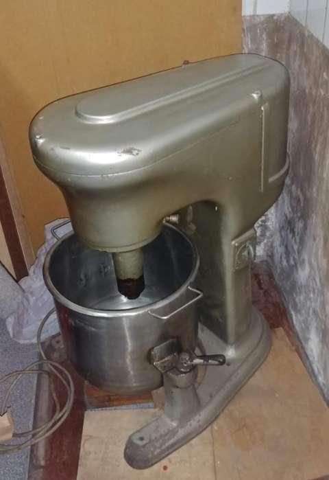 Batidora de Pasteleria (usado)