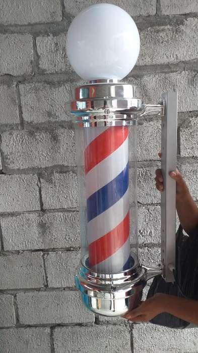 Caramelo Barber Shop