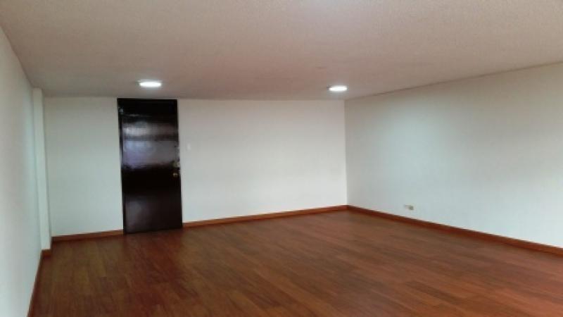 Cod. VBBRE6018107816 Oficina En Venta En Bogota San Victorino