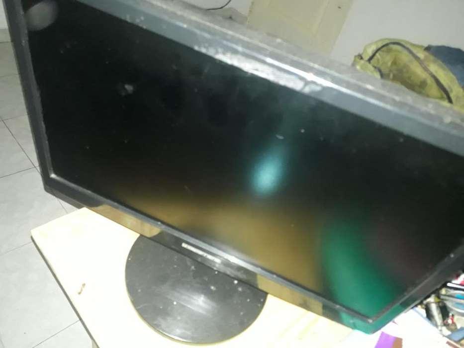 Vendo Monitor Pc