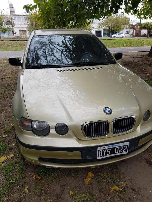 BMW Otro 2002 - 190000 km