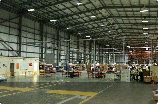 venta locales edificios especialista propiedad comercial La Carolina Carcelen industrial