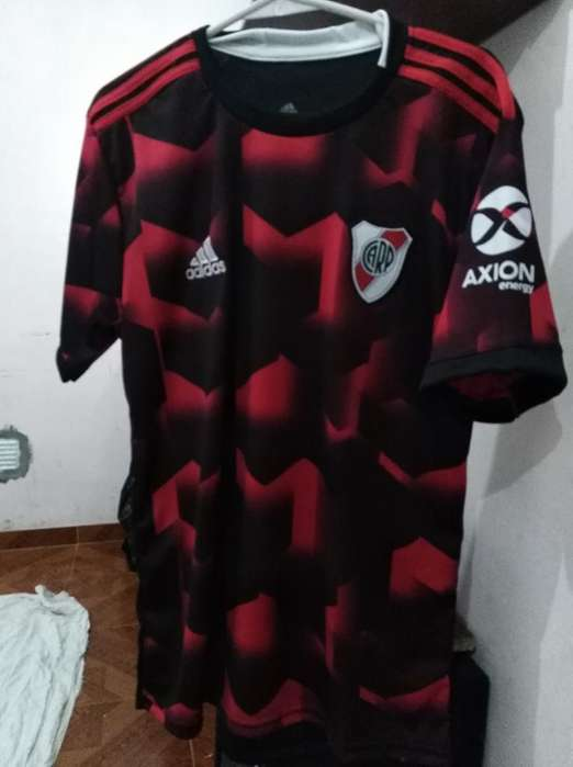 Camisetas Deportivas Últimas !!