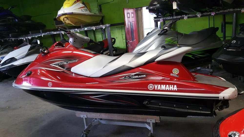 moto 2013 Yamaha VX 110 jet ski CEL 3144178904