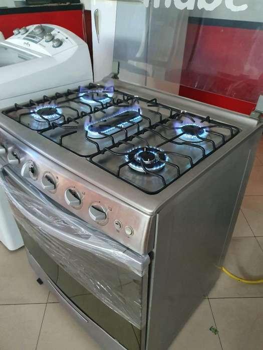 <strong>cocina</strong> Mabe