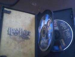 venta de articulo de harry potther