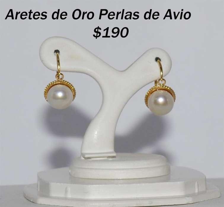 9a2a92158462 Oro  Relojes - Joyas - Accesorios en venta en Ecuador
