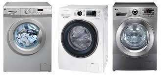 Servicio Técnico lavadoras Garantizado