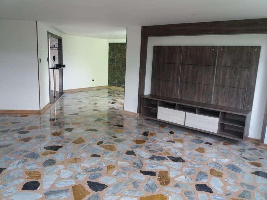 Penthouse en venta en la Castellana 2000-641 - wasi_724258