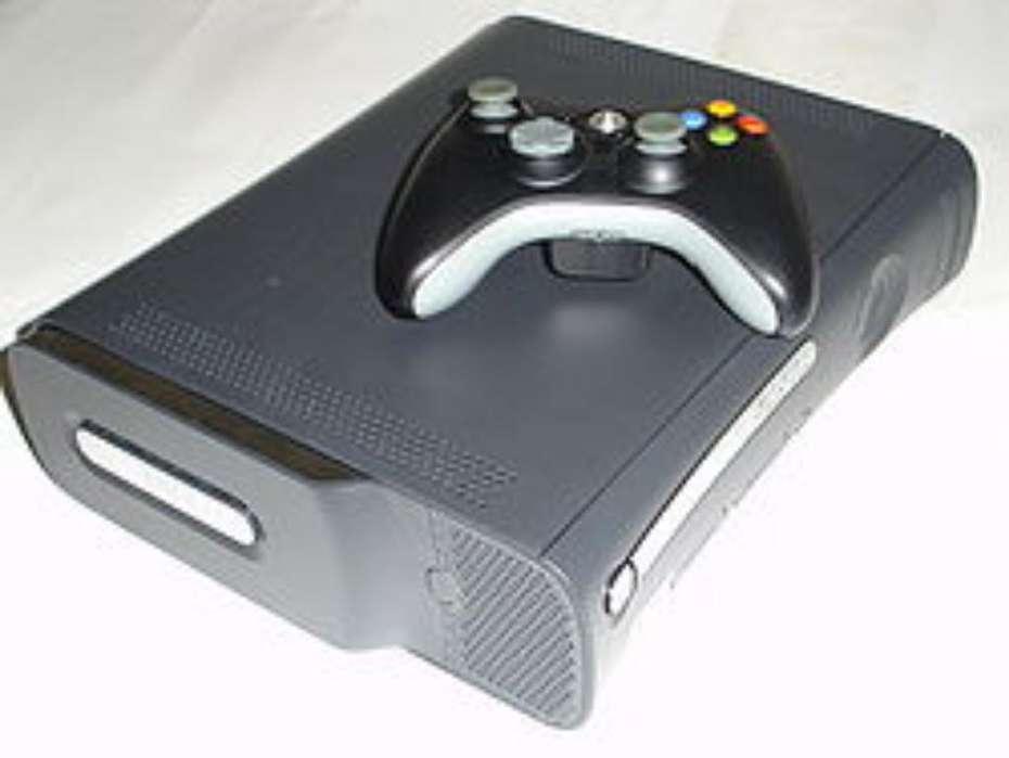 Xbox 360 Como Nuevo, Americano.