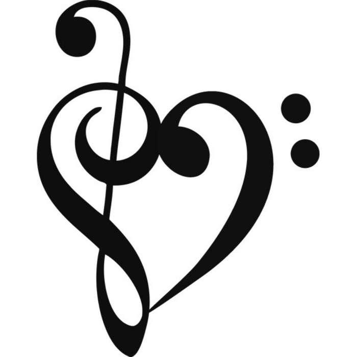 Clases de Guitarra, Charango Y Vientos