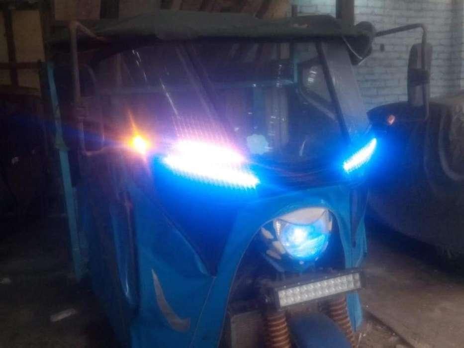 Motor ushido numero cl 990485424