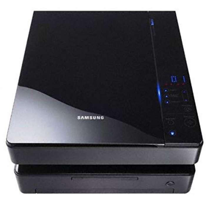 Impresora Samsung Scx4500