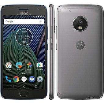 Vendo Motorola G5