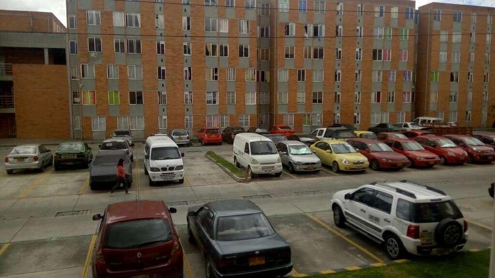 Venta <strong>apartamento</strong> Bosa Porvenir Bogotá