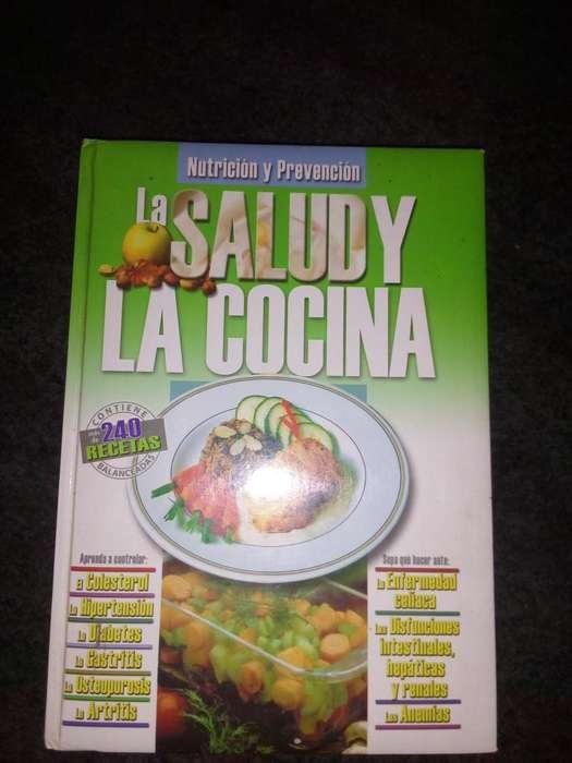 Nutrición Y Prevención La Salud Y La Cocina