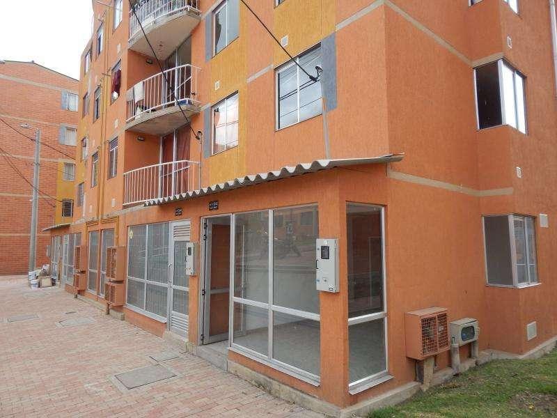 Local En Venta En Zipaquira Montearroyo Cod. VBPRE77107