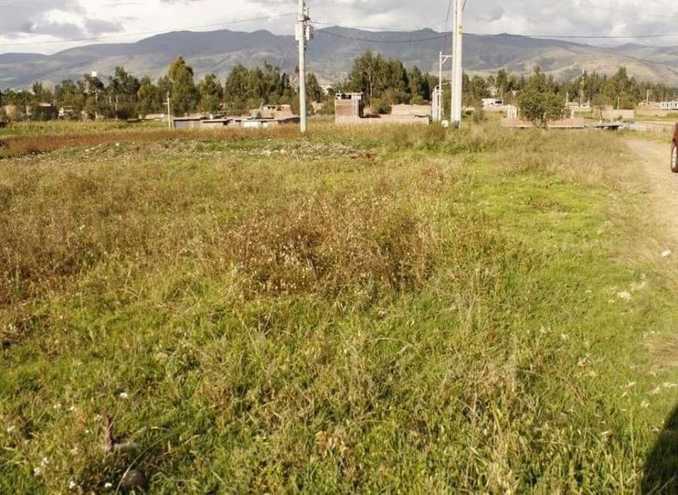 Terreno 315m2 Huancayo