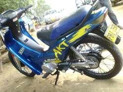 Vendo AKT 110