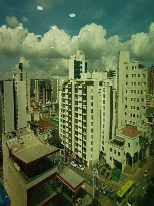 Arriendo Oficina MEJORAS PUBLICAS Bucaramanga Inmobiliaria Alejandro Dominguez Parra S.A.
