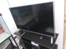 Smart Tv 42 Pulgadas Vencambio