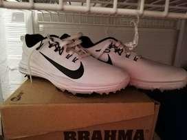 Nike Lunar Command 2 Boa, Zapatillas De Golf Para Hombre