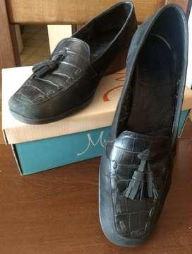 Zapatos Minici